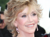 Jane Fonda controversy driving The Butler's ticket sales?