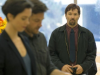 Jason Bateman and Rebecca Hall in new trailer for new Joel Edgerton movie The Gift