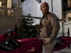 Jason Statham heaps praise on movie stuntmen