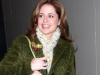 Jenna Fischer's new movies on the way