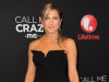 Jennifer Aniston surprises fans with exclusion of 'Friends' stars from wedding