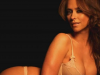 Jennifer Love Hewitt's beauty raises the age old debate of natural v surgery