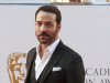 Jeremy Piven shows signs that he is serious about ending bachelor status