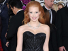 Jessica Chastain earns Hollywood insider applause with Empire Awar