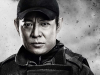 Jet Li to return for The Expendables 4?