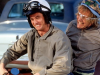 Jim Carrey and Jeff Daniels are better than ever in Dumb and Dumber To