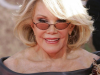 Joan Rivers dead aged 81, stars pay tribute
