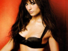 Jordana Brewster preparing for American Heist release