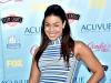 Jordin Sparks wins heart of Jason Derulo as he calls her