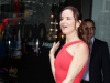Juliette Lewis 'rewards' fans with racy topless photo for 'No Tofu' magazine