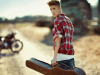 Justin Bieber eager for fans to love his new music