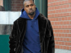 Kanye West is excited about his future in the fashion industry