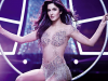 Katrina Kaif excited about new movie Phantom