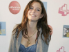 Kaya Scodelario receives high praise from The Moon and the Sun co-star Pierce Brosnan