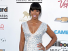 Kelly Rowland back in recording studio thanks to Paris Fashion Week visit