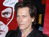 Kevin Bacon reveals his preparation for The Following role