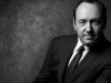 Kevin Spacey stepping back from movies due to awful roles