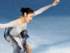 Kim Yu-Na says goodbye to figure skating, acting career next?