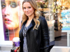 Kristen Bell opens up about playing Veronica Mars
