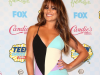 Lea Michele opens up about dating Matthew Paetz