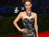 Leslie Mann joins Ed Helms in the Vacation remake