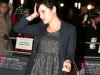 Lily Allen hits out at divorce rumours