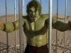 Lou Ferrigno insists Marvel are planning a new Hulk standalone movie‏