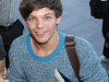 Louis Tomlinson to 'follow in the footsteps of Amy Winehouse and Peaches Geldof'?