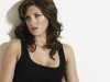 Lucy Griffiths cast in the new Constantine TV series