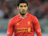 Luis Suarez gives his views on Lionel Messi and Cristiano Ronaldo