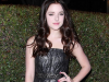 Madison Davenport is the young star in the movie Noah