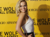 Margot Robbie to join Tina Fey in The Taliban Shuffle?