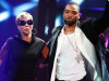 Mary J Blige discusses her drugs and alcohol addiction and abuse