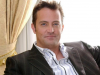 Matthew Perry mystifies fans with big screen absence