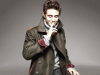 Max Irons breaks wrist trying to stop store theft & impress girlfriend