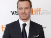 Michael Fassbender the latest actor to portray Steve Jobs on the big screen
