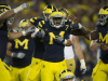 Michigan Football in a state of crisis after loss to Rutgers University