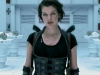 Milla Jovovich to have guest role in Resident Evil TV series?