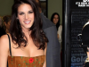 Missy Peregrym to say farewell to Rookie Blue after season 6?