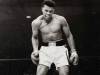 Muhammad Ali quotes still the best in the world