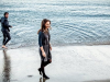 Natalie Portman and Christian Bale in first Knight of Cups trailer