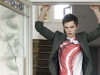 Nicholas Hoult moves from JLaw to Kristen Stewart without hesitation