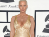 Nick Cannon, Kanye West, Blac Chyna: Who is Amber Rose dating?
