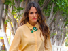 Nikki Reed wins heart of Ian Somerhalder and soon engagement ring?