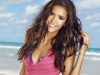 Nina Dobrev and co. begin filming new movie The Final Girls