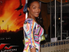 Nona Gaye relieved following lawsuit success against Robin Thicke and Pharrell