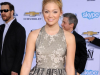 Olivia Holt is a young and talented star on the verge of superstardom