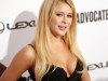 One to Watch: Actress and singer Renee Olstead