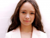 One to Watch: Actress Jodelle Ferland