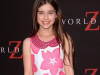 One to Watch: Promising young actress Sterling Jerins